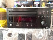 Denon System | TV & DVD Equipment for sale in Greater Accra, Ga East Municipal