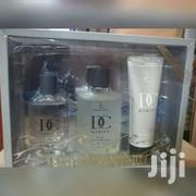Gift Sets | Makeup for sale in Greater Accra, Old Dansoman