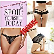 Sexy Panties | Clothing Accessories for sale in Greater Accra, New Abossey Okai