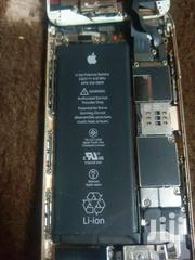 Original iPhone 6 Battert | Clothing Accessories for sale in Ashanti, Kumasi Metropolitan