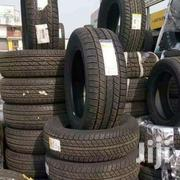 Car Tyres | Vehicle Parts & Accessories for sale in Greater Accra, New Abossey Okai