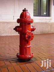 Fire Fighting Equipment | Automotive Services for sale in Western Region, Ahanta West