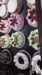 Cakes | Meals & Drinks for sale in Greater Accra, Agbogbloshie