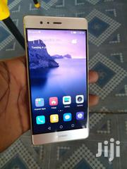 Huawei P9 64 GB Gold | Mobile Phones for sale in Greater Accra, Ashaiman Municipal