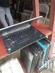 Neat Mini Laptops For Gifts Very Cheap | Laptops & Computers for sale in Greater Accra, Tema Metropolitan