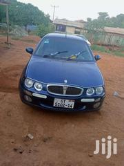 ROVER 25   Cars for sale in Eastern Region, Birim North
