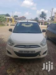 Hyundai I10 | Cars for sale in Greater Accra, Achimota