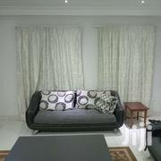 Fully Furnished Two Bedroom Apartment | Houses & Apartments For Rent for sale in Greater Accra, Airport Residential Area