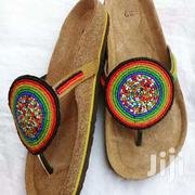 Bella's Collection | Shoes for sale in Central Region, Agona West Municipal
