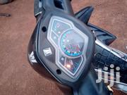 Motorcycle   Motorcycles & Scooters for sale in Brong Ahafo, Wenchi Municipal