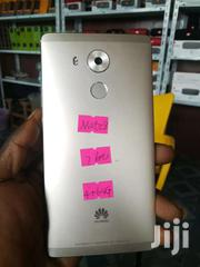 Huawei Mate 8 64g +4 | Mobile Phones for sale in Greater Accra, Ashaiman Municipal