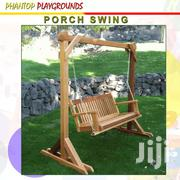 Playground Structures/ Porch Swing/ Pinic Bench | Furniture for sale in Greater Accra, Tema Metropolitan