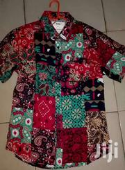 Shirt | Clothing for sale in Greater Accra, Accra Metropolitan