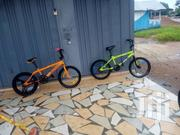 Bmx From London | Sports Equipment for sale in Brong Ahafo, Dormaa Municipal
