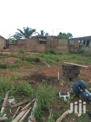 Tdc Registered Land For Sale At Lashibi Klagon | Land & Plots For Sale for sale in Greater Accra, Tema Metropolitan