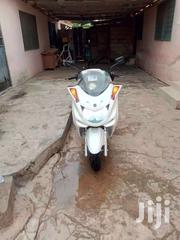 Yamaha Majesty 250 | Motorcycles & Scooters for sale in Greater Accra, Kwashieman