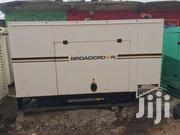 60KVA PERKINS GENERATOR | Electrical Equipments for sale in Greater Accra, Tesano