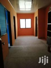 Very Nice 2bedrooms Apartment To Let At Mile7   Houses & Apartments For Rent for sale in Greater Accra, Achimota