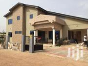 Newly Built 5 Bedrooms House For Rent At Oyarifa | Houses & Apartments For Rent for sale in Greater Accra, Adenta Municipal