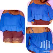 Tops For Ladies | Clothing for sale in Greater Accra, Dansoman