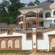 Modern Security | Building & Trades Services for sale in Greater Accra, Cantonments