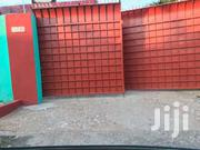 2bedroom For Rent In Achimota | Houses & Apartments For Rent for sale in Greater Accra, Achimota