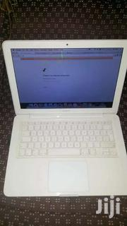 Mac Book In Good Condition For Sell, , Strong Battery With Charger | Computer Accessories  for sale in Greater Accra, Teshie-Nungua Estates