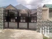 Rent 4 Bed Self Compound House On The Accra To Westhills Mall Highway | Houses & Apartments For Rent for sale in Central Region, Awutu-Senya