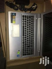 I7 Lenovo Laptop | Laptops & Computers for sale in Greater Accra, Mataheko
