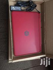 Hp Laptop | Laptops & Computers for sale in Greater Accra, Mataheko