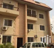 1 Bedroom Apartment Labone | Houses & Apartments For Rent for sale in Greater Accra, North Labone