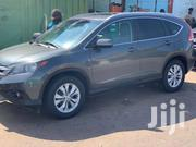 Honda | Cars for sale in Greater Accra, Tema Metropolitan
