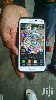 Samsung S5 Cool Price | Mobile Phones for sale in Greater Accra, Kwashieman