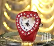Watch Rings For Sale | Jewelry for sale in Greater Accra, Accra Metropolitan