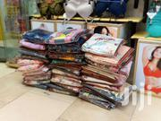 Bed Sheets | Home Accessories for sale in Greater Accra, Airport Residential Area