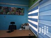 Window Blinds | Home Accessories for sale in Greater Accra, North Dzorwulu