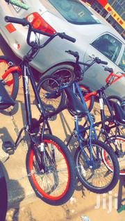 BMX Bike | Motorcycles & Scooters for sale in Eastern Region, East Akim Municipal