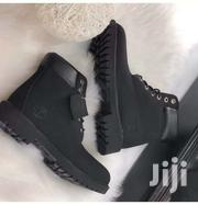 Timberland Combat | Shoes for sale in Greater Accra, Okponglo