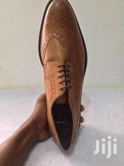 Clarks Leather Shoe Size 45 From U.K At A Cheap Price But Very Qual | Shoes for sale in Greater Accra, Abossey Okai
