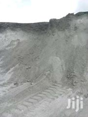 Smooth And Rough Quarry Dust Supply | Building Materials for sale in Greater Accra, Ga West Municipal