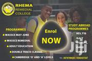 REMEDIAL CLASSES | Classes & Courses for sale in Greater Accra, Osu