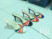 Ladies Heels | Shoes for sale in Greater Accra, Asylum Down