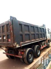 Shacman Tipper Truck 2016 | Trucks & Trailers for sale in Greater Accra, Accra Metropolitan