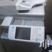 Imagerunner ADVANCE C5035 ( Copier/Scanner/Printer )   [Ghc7,500] | Computer Accessories  for sale in Greater Accra, Dansoman