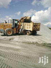Quarry Dust And Sand Supply | Building Materials for sale in Greater Accra, Ga East Municipal
