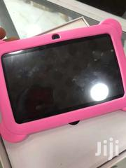 Kids Tablets | Tablets for sale in Greater Accra, Airport Residential Area