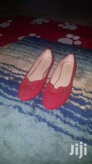 Ladies Shoe | Shoes for sale in Ashanti, Kumasi Metropolitan