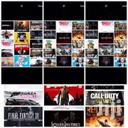 Cheap & Affordable PC GAMES | Video Game Consoles for sale in Greater Accra, Alajo