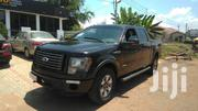2013 F150. Solid Car | Cars for sale in Greater Accra, South Shiashie