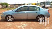 Sports Car,American Specification.Petrol Engine | Cars for sale in Northern Region, Tamale Municipal